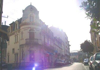 Hotel Tarbes Proche Gare